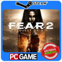 F.e.a.r. 2: Project Origin Pc Steam Cd-key Global Fear 2