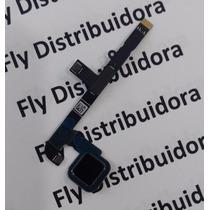 fc0fb3f290 Cabos Flex Motorola com os melhores preços do Brasil - CompraCompras ...