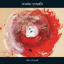 Cd Sonic Youth The Eternal