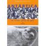 Antartica - Cia Das Letras
