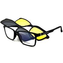 11b321222 Busca Armacao de oculos masculino com os melhores preços do Brasil ...