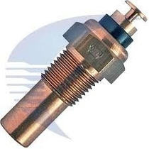 Sensor Temperatura Agua Painel S-10, Blazer 2.2,2.4,2.5,2.8