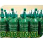 Formilix Original Aplicador 500ml Original Mercado Envios...