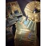 Dinheiro Fique Rico C/ 1- Zimbabwe 100 Tri Dolare Cedula Dib