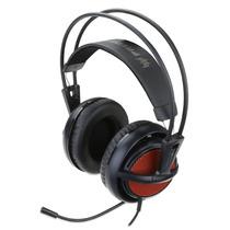 Gamer Headset Predator Desenvolvido Pela Steelseries - Resp.