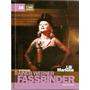Dvd + Livro Lili Marlene / 16 - Coleção Folha Cine Europeu