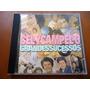 Cd Celly Campello - Grandes Sucessos