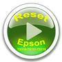 Reset Epson Tx110 E Tx111 E Tx115 ( Adjustment Program )