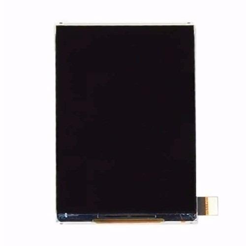 Tela Display Lcd Galaxy S3 Duos Gt I8262b I8262 Samsung