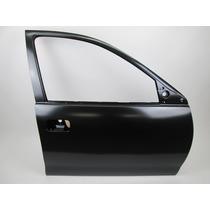 Porta Dianteira Direita Corsa Classic