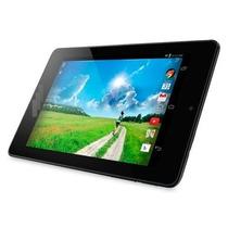 Tablet Wifi 3g C/ Camera Android Barato Semelhant Samsung