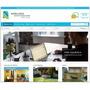 Script Php Imobilária V5 + Maps - Site Imobiliario Completo