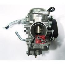 Carburador S/ Sensor Tps Ybr125 Factor Xtz125 2011 Até 2014