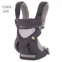 Canguru Ergobaby Original 360 - Cool Air