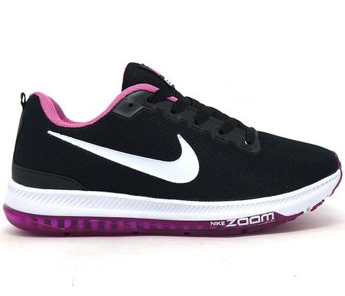 a51c419295 Tênis Nike Zoom Racer Unissex Números 34 A 43 Várias Cores. R  238.9