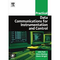 Livro Em Inglês - Practical Data Communications