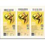 Ingressos Jogos Do Brasil Na Copa Do Mundo 2010