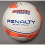 Bola Penalty Beach Volei Training - 520160-1960