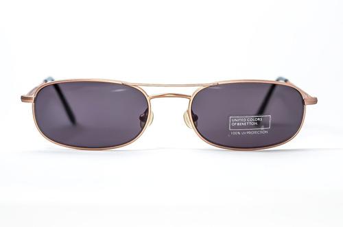Oculos Sol Masculino Quadrado Pequeno Classico Lente Escura. R  79 1af2428760