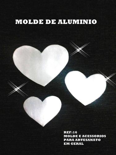 Promoção Kits De Aluminio Frete Gratis.