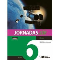 Jornadas.cie - Ciências 6º Ano Sa