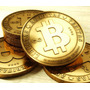 0,01 Bitcoin Btc Moeda Virtual Envio Instantâneo Criptomoeda