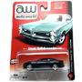 produto Auto World 1:64 Deluxe R1b - 2013 Camaro Zl1 Convertible Az