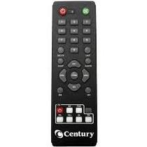 Controle Century Nano Br2016 Pr2022 Super1900sll Original