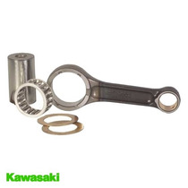 Kit Biela Kdx 200 95-06 Original Kawasaki