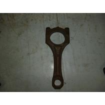 Biela Motor Astra/omega/monza/kadett/vectra R$ 170,00