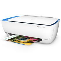 Multifuncional Jato De Tinta Color Hp F5s45a#ak4 Deskjet Ink