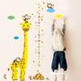 624424 MLB27471090427 052018 I Adesivos para parede: personalizam o quarto de seu bebê sem gastar muito