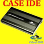 Case Ide Hd Notebook 2.5 Bolso Usb 2.0 Externa