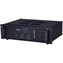 Amplificador Potência 2 Canais 1000w Oneal Olp 8 602