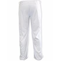Calça De Capoeira Com Sua Logo Mas/fem Malha Helanca