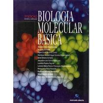 Biologia Molecular Básica - 3ª Edição - Ebook