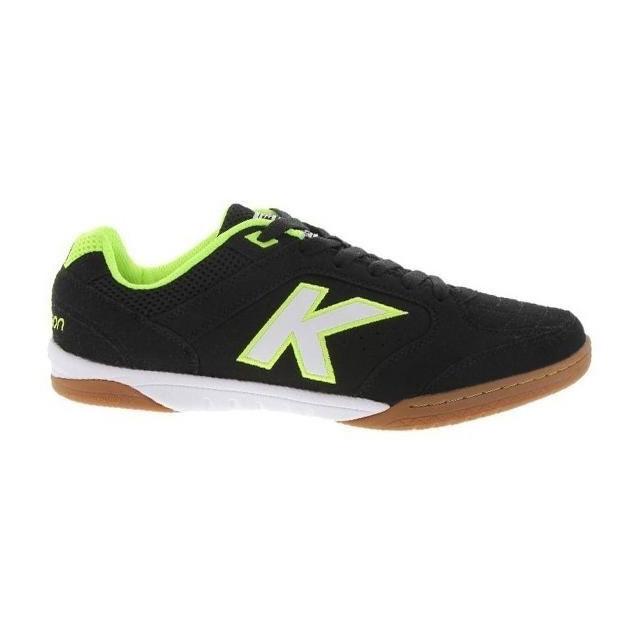 153d25f3ba6dc Tênis Chuteira Futsal Kelme Promoção Imbatível | ventro
