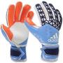 Luva Goleiro Adidas Ace Zone Pro Escolha De Manuel Neuer