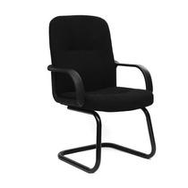 Cadeiras Fixa