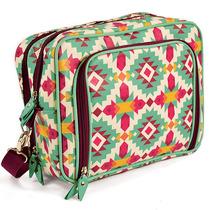 Bolsa Full Bag Frida Carpe Diem