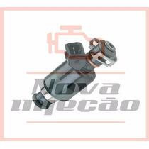 Bico Injetor Corsa 1.0 8v Mpfi. 1996/... 17123919 Original
