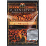 Dvd Queensrÿche - Mindcrime At The Moore