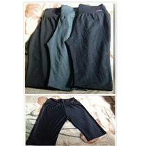 Bermuda Legging Feminina Plus Size G1 Estampa Em Jeans