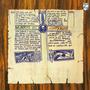 Lp Vinil Gilberto Gil 1969 180g Lacrado Polysom Original