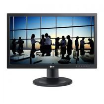 Monitor Lg 23´ Ips Full Hd Hdmi Em Ate 12x O F E R T A