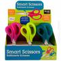 Tesoura Smart Scissors Corta Eva Tecido Plus Japan 145mm