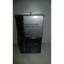 Kit Renew Miniatura Platinum