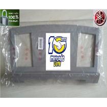 Porta Partitura Teclado Yamaha Psr S900 Novo Original