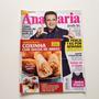 Revista Ana Maria Geraldo Luis  Nº1062 Original
