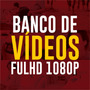 Banco De Videos - Stock Footages -  70 Videos Alta Qualidade
